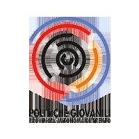 Politiche giovanili Provincia autonoma di Trento